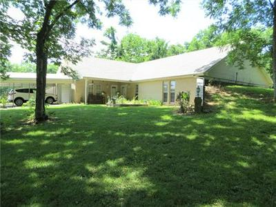 10527 NW STATE ROUTE 52, Amoret, MO 64722 - Photo 1