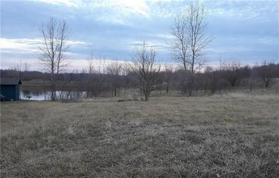 129 S 16TH TER, Louisburg, KS 66053 - Photo 1