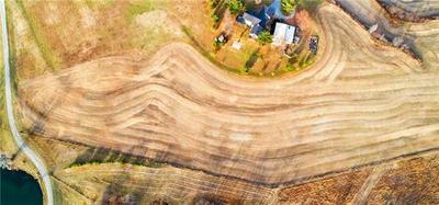 VINCENT ROAD, Faucett, MO 64448 - Photo 1
