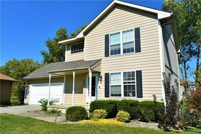 408 BROOKSIDE CIR, Kearney, MO 64060 - Photo 1