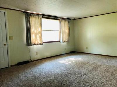 2132 SPORTSMAN RD, Trenton             , MO 64683 - Photo 2