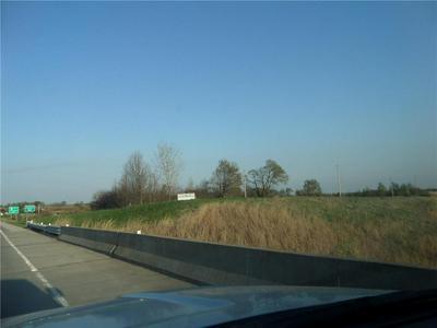 13674 HIGHWAY 224, Lexington, MO 64067 - Photo 1