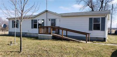 103 N RIDGE ST, Turney, MO 64493 - Photo 1