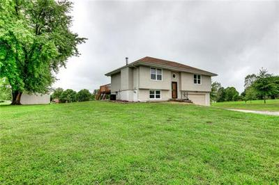 13623 NE 139TH ST, Kearney, MO 64060 - Photo 2