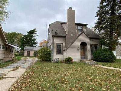 1610 S EVANSTON AVE, Independence, MO 64052 - Photo 2