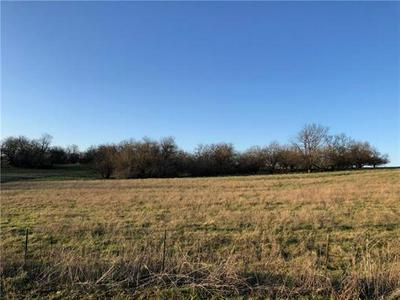 SW 1200 ROAD, Holden, MO 64040 - Photo 1