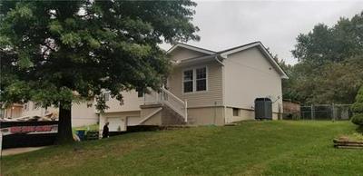 1311 ROSE ST, Kearney, MO 64060 - Photo 2