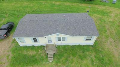 6694 SE PATTON RD, Weatherby           , MO 64497 - Photo 2
