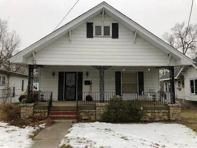 810 W 15TH ST, Trenton             , MO 64683 - Photo 1