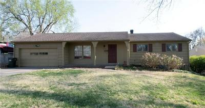12515 E 34TH ST S, INDEPENDENCE, MO 64055 - Photo 1