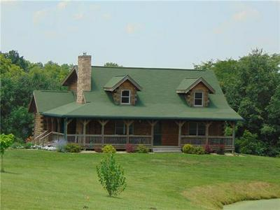 762 NW 701ST RD, Centerview, MO 64019 - Photo 1