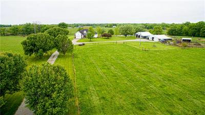 1251 SW 800TH RD, Holden, MO 64040 - Photo 2