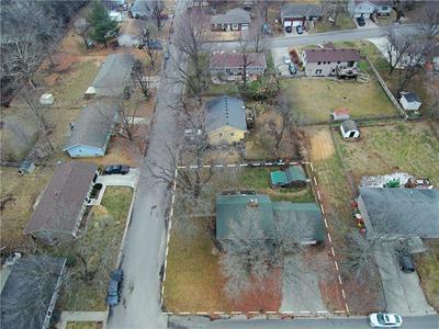 2514 DUNDEE RD, Lexington, MO 64067 - Photo 2