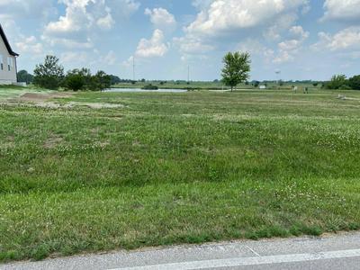 730 HIDDEN VALLEY CIR, Lawson, MO 64062 - Photo 1