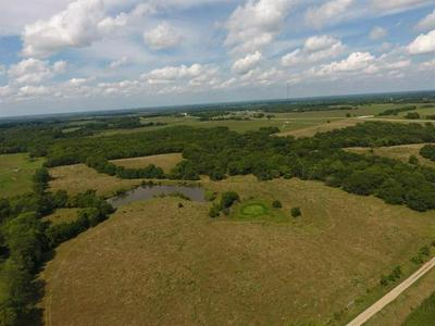 TRACT1 JJ HIGHWAY, Chillicothe, MO 64601 - Photo 2