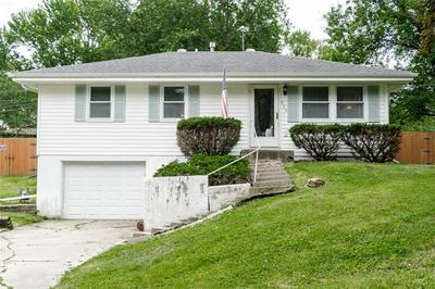 333 LINCOLN DR, Gower, MO 64454 - Photo 2