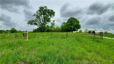 3660 NE GILLETTE RD, Hamilton, MO 64644 - Photo 1
