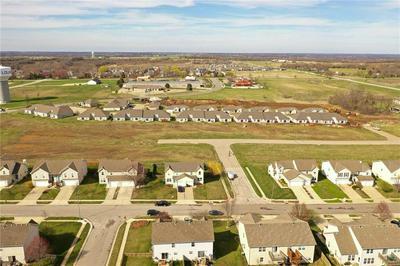 00000 4TH & SUNRISE STREET, Louisburg, KS 66053 - Photo 2
