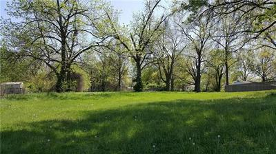 12405 E 51ST ST S, Independence, MO 64055 - Photo 1