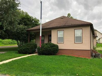 300 W 7TH ST, Trenton             , MO 64683 - Photo 1