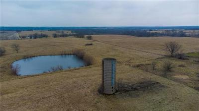 TBD SW 850TH ROAD, Chilhowee, MO 64733 - Photo 2