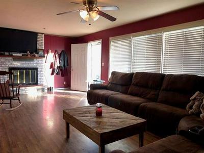 3505 LAKE TRENTON DR, Trenton             , MO 64683 - Photo 2