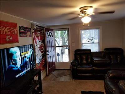 1612 W COLLEGE ST, Independence, MO 64050 - Photo 2