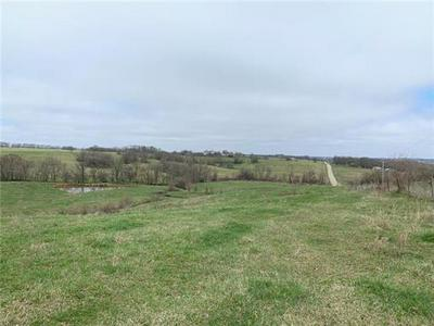 26 NW 701ST RD, Centerview, MO 64019 - Photo 2