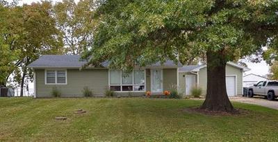 3505 LAKE TRENTON DR, Trenton             , MO 64683 - Photo 1