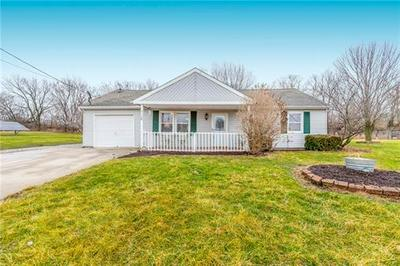 505 S 3RD ST, Cleveland, MO 64734 - Photo 1