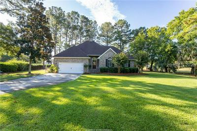 37 DOLPHIN POINT DR, Beaufort, SC 29907 - Photo 2