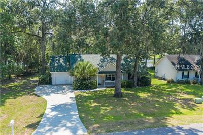41 ARDMORE AVE, Beaufort, SC 29907 - Photo 1