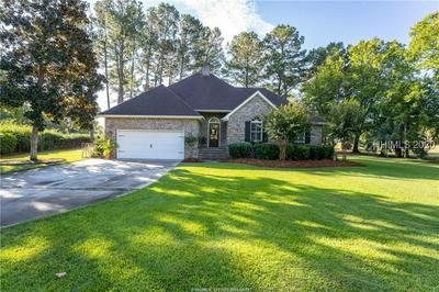 37 DOLPHIN POINT DR, Beaufort, SC 29907 - Photo 1