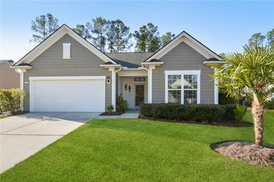 10 WEEPING WILLOW DR, Bluffton, SC 29910 - Photo 1