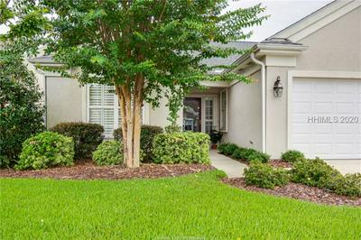 21 RAINDROP LN, Bluffton, SC 29909 - Photo 2