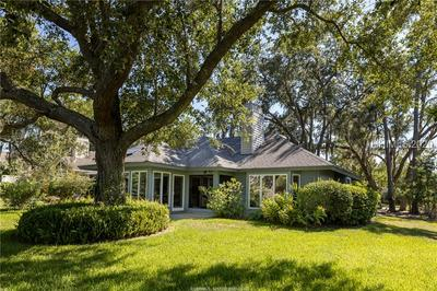 59 OLD FORT DR, Hilton Head Island, SC 29926 - Photo 2