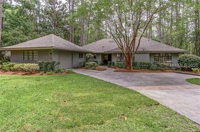 4 MYRTLE BANK RD, Hilton Head Island, SC 29926 - Photo 1
