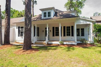 63 TANGLEWOOD DR, Beaufort, SC 29902 - Photo 2