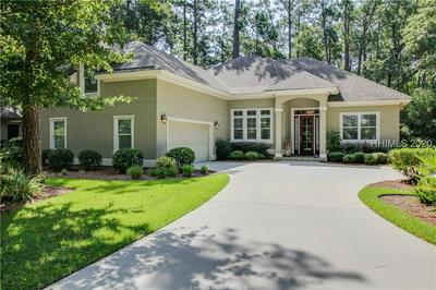 14 STONEGATE DR, Hilton Head Island, SC 29926 - Photo 1