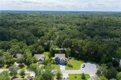 23 OLEANDER DR, Beaufort, SC 29907 - Photo 2