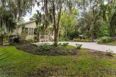 1600 SYCAMORE ST, Beaufort, SC 29902 - Photo 1