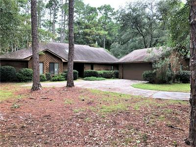 41 WADE HAMPTON DR, Beaufort, SC 29907 - Photo 1