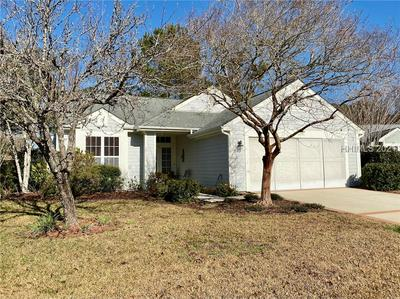 103 VINCENT CT, Bluffton, SC 29909 - Photo 2