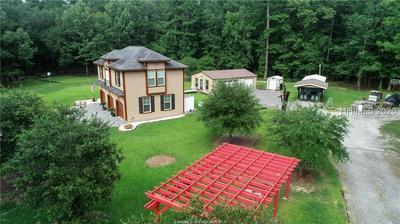 190 PINE ARBOR RD, Hardeeville, SC 29927 - Photo 2