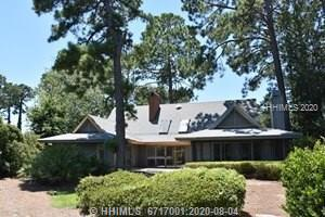 2 OYSTER BAY PL, Hilton Head Island, SC 29926 - Photo 1