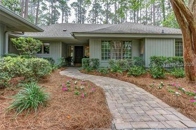 4 MYRTLE BANK RD, Hilton Head Island, SC 29926 - Photo 2
