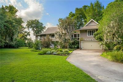 201 ANCHORAGE DR, Beaufort, SC 29907 - Photo 1