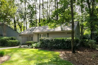 5 FERNWOOD TRL, Hilton Head Island, SC 29926 - Photo 2