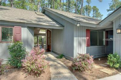 33 HONEY LOCUST CIR, HILTON HEAD ISLAND, SC 29926 - Photo 2