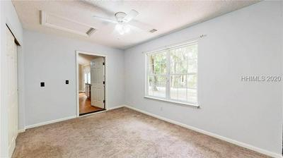 26 ARDMORE AVE, Beaufort, SC 29907 - Photo 2
